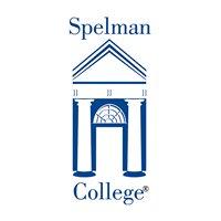 Spelman Lane