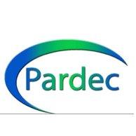 Pardec - Partenariat pour le Développement des communautés
