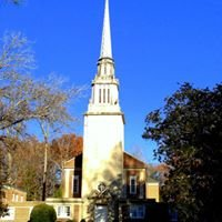 Morningside Presbyterian Church