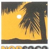 Norsaca