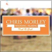 Chris Morley Wedding Filming & Photography