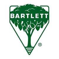 Bartlett Tree Experts Auburn, MA