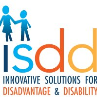 ISDD : Innovative Solutions for Disadvantage and Disability
