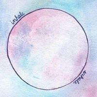 Lensyoga ॐ Yoga & Ayurveda