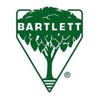 Bartlett Tree Experts Hanover, MA