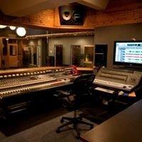 Canterbury Music Company
