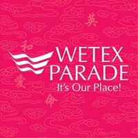 Wetex Parade