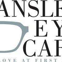 Ansley Eye Care