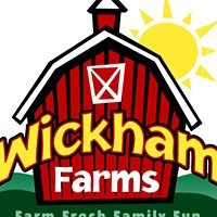 Wickham Farms CSA