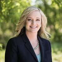 Michelle Monson Klisanich - Thrivent Financial