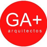 GA+ arquitectos. Gurtubay Arquitectos y asociados