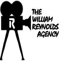 William Reynolds Agency