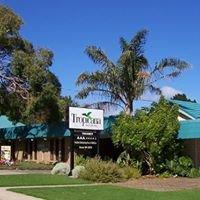Tropicana Motor Inn - Phillip Island