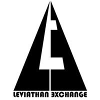 Leviathan Exchange