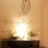 The Waxing Boutique by Farah