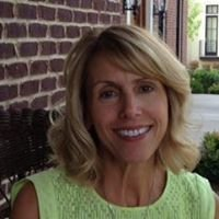 In2Livingwell with Mary Wuerdeman