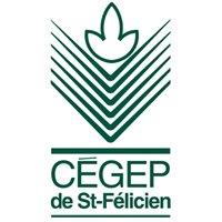 Cégep de Saint-Félicien