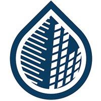 Building Diagnostics Group, Inc. (BDG)
