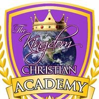 The Kingdom Christian Academy of Río Grande