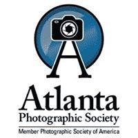 Atlanta Photographic Society