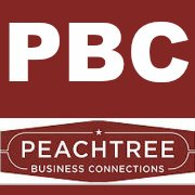 Peachtree Business Connections