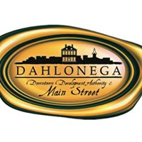 Dahlonega Main Street Program & DDA