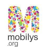 Fondation Mobilys