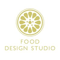 Shagun Mehra's Food Design Studio