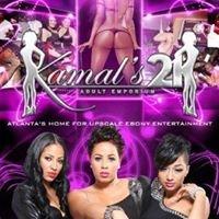 Kamals 21