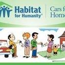 Habitat for Humanity of Fulton County