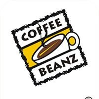 Coffee beanz Calicut