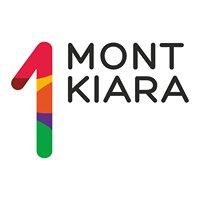1 Mont' Kiara