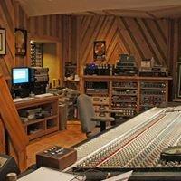 Studio 4 Recording