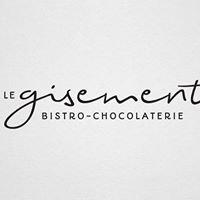 Le Gisement Bistro-Chocolaterie