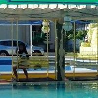 Rainfalls Hotel & Resort