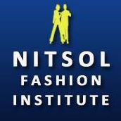 Nitsol Fashion/Africa Institute for Fashion Design