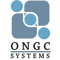 ONGC Systems