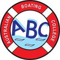 Australian Boating College Sydney