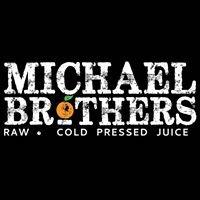 Michael Brothers Juice