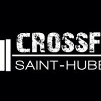 CrossFit St-Hubert 2.0