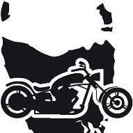Tasmanian Motorcycle Council