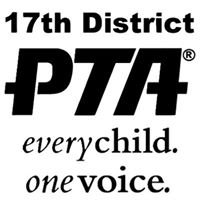 17th District PTA