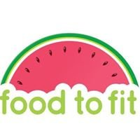 Food to Fit