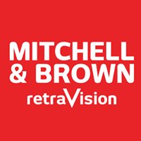 Mitchell and Brown Retravision