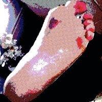 Barefoot Doctors