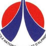 École Nationale de Ski et d'Alpinisme