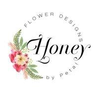 HONEY Flower Designs