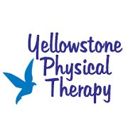 Yellowstone Physical Therapy