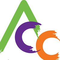 Arts & Culture Collaborative, Waterbury Region