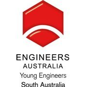 Young Engineers Australia SA